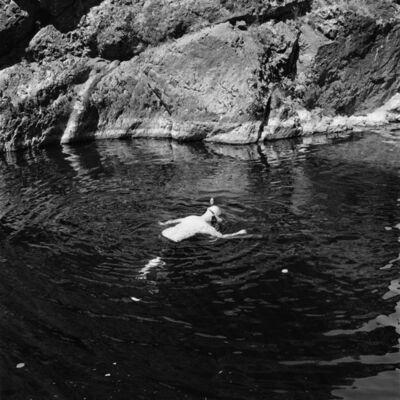 Graeme Mitchell, 'Swimming Hole ', 2012