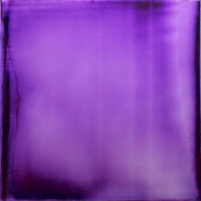 Jimi Gleason, 'Ghost of Light'