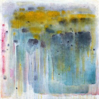 Charlotte Bernstrom, 'My World Within', 2017