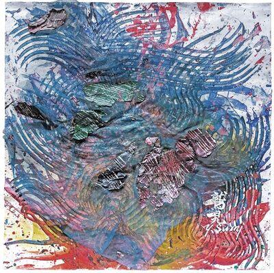 Yasuo Sumi, 'Gin', 2009