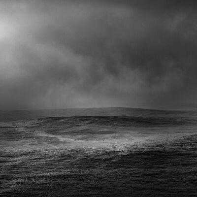 Alessandro Puccinelli, 'Mare 342 - Seascape', 2018
