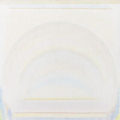 Riccardo Guarneri, 'Due emisferi infiniti', 2008