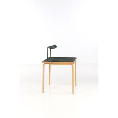 Alvar Aalto, 'Desk', 1949