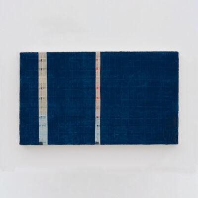 Yui Yaegashi, 'P078+026', 2019