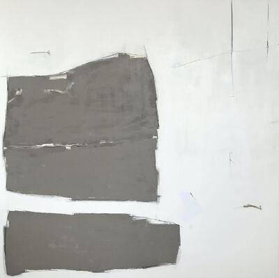 Holly Addi, 'Lemme', 2019