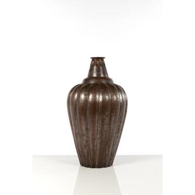 Vittorio Zecchin, 'Vase', circa 1925