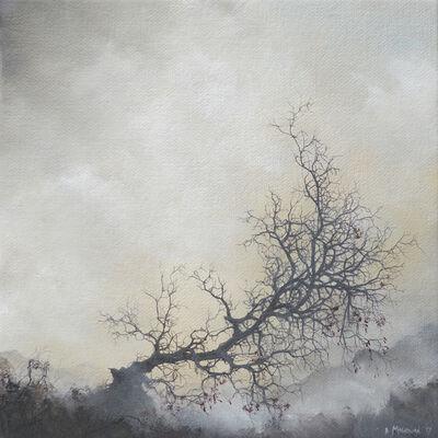 Brian Mashburn, 'Tree 1', 2017