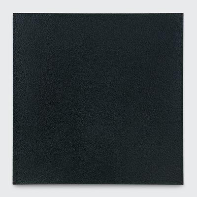 Olivier Mosset, 'Untitled', 2007