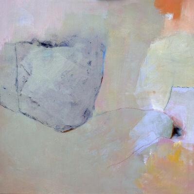 Maria Pierides, 'In Full Bloom', 2019
