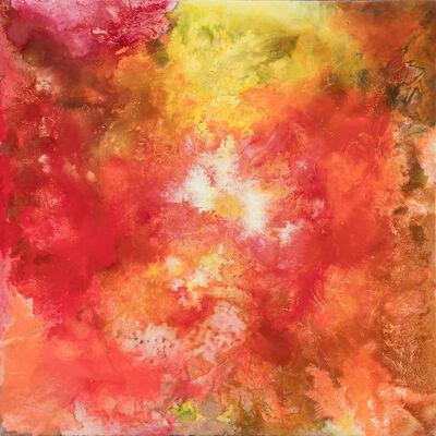 Ruggero Vanni, 'Aurora I', 1994