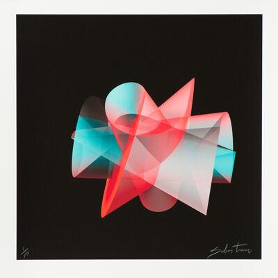 Sebastián, 'Untitled 8 (small) ', 2014