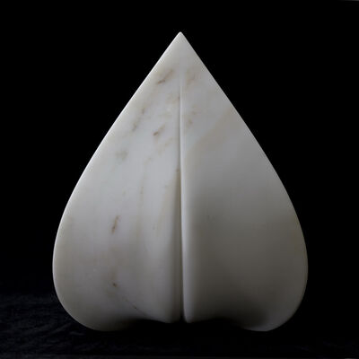 Song Hongquan, 'Buckwheat 荞麦', 2012