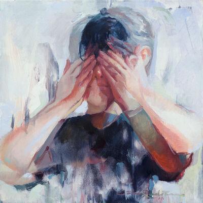 Jane Radstrom, 'Blind', 2016