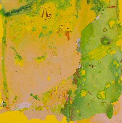 Jenny Chen, 'Untitled 2018-50', 2018