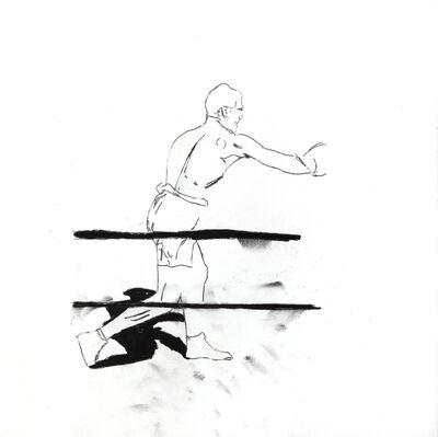 Curtis Kulig, 'Untitled', 2018