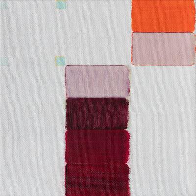 Roberto Caracciolo, 'Untitled (1) ', 2011