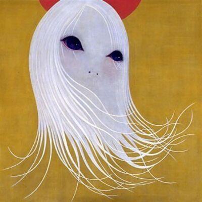 Hideaki Kawashima, 'Ascension', 2005