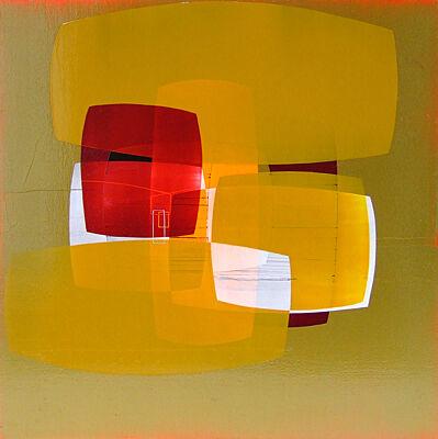 Alex Couwenberg, 'Rumbler', 2008