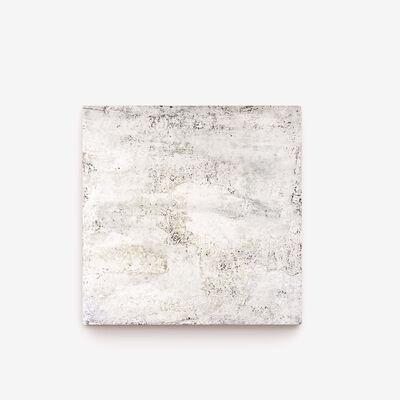 Richard Nott, 'Morena 2', 2020