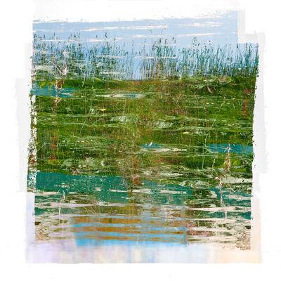 Valda Bailey, 'Hidden Depths', 2012-2019