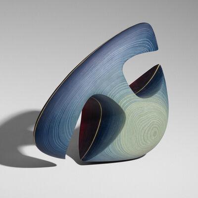 Angelo Mangiarotti, 'Untitled'