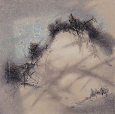 Chen Li, 'Untitled (Spirit of Twilight)', 2014