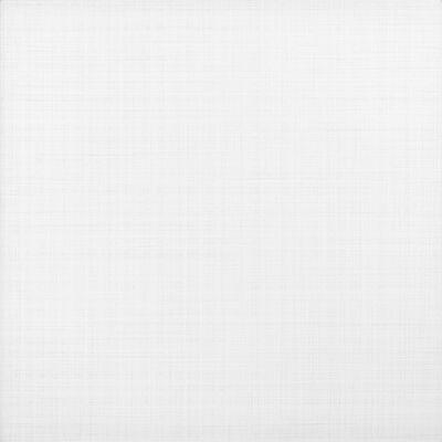 Rudolf de Crignis, '#95022', 1995
