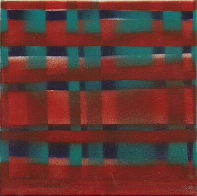 Catherine Clayton-Smith, 'Micro Soft', 2016