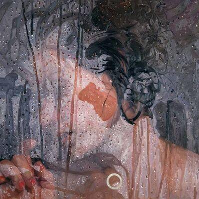 Alyssa Monks, 'Imprint', 2017