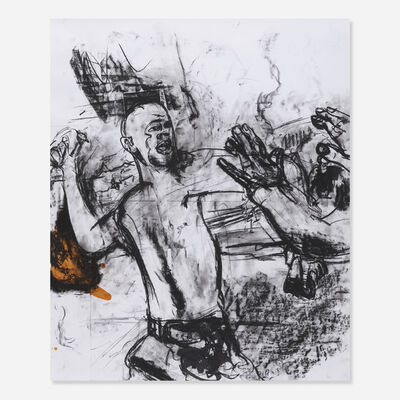 Erik Van Lieshout, 'Untitled', 2014