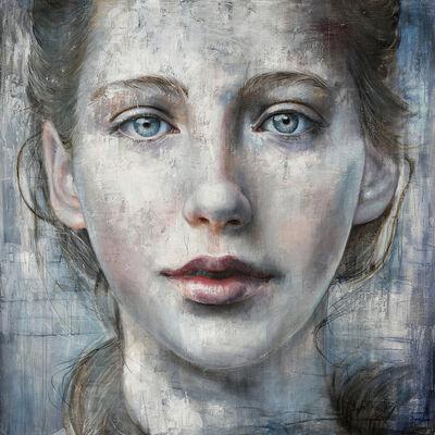 Kathrin Longhurst, 'Drifting', 2019