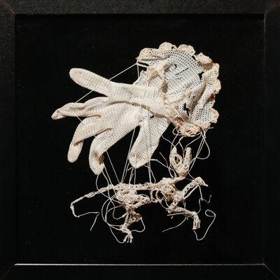 Caitlin McCormack, 'Obligatus', 2016