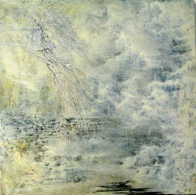 Bobbie Moline-Kramer, 'Landscapes - Shrouded Silence', 2013