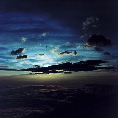 Yu Yamauchi, 'Dawn 42', 2008