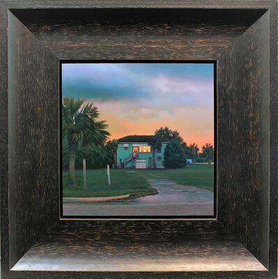Matthew Cornell, 'Witness', 2021