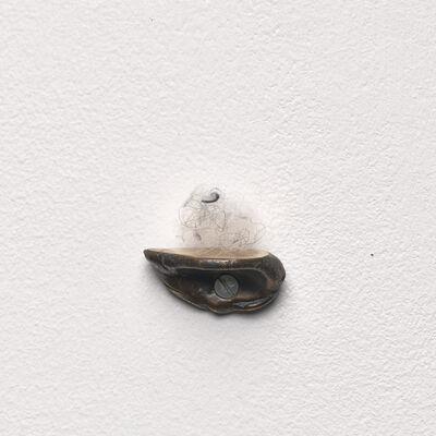 Hildigunnur Birgisdóttir, 'Shelf for Something', 2017