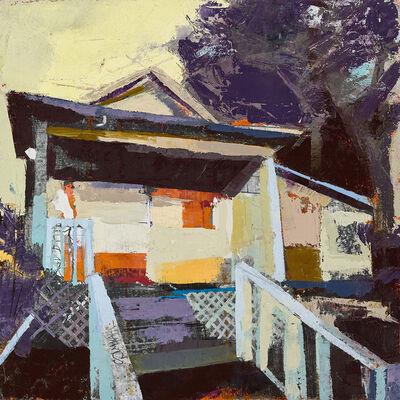 Daphne Minkoff, 'Remnant #2', 2019