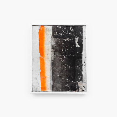 Jeff Kraus, 'Untitled [PN_152(3)]', 2018