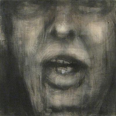 MASAKO, 'Impression', 2008