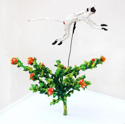 Amit Ambalal, 'Paradise in Peril', 2013, , 2014