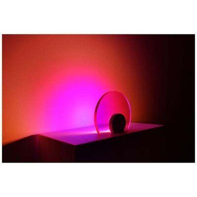 Arturo Erbsman, 'Helios Table Lamp', 2019