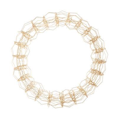 Hermien Cassiers, 'bracelet', 2014