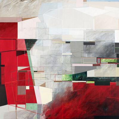 Susana Chasse, 'No Thing XIV ', 2019
