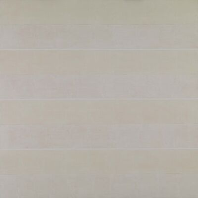 Agnes Martin, 'Untitled #6', 1994