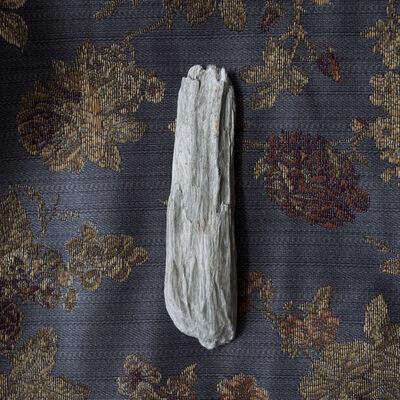 Clara De Tezanos, 'Piedra, Padre, Universo', 2017
