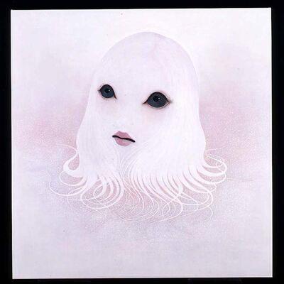 Hideaki Kawashima, 'Sugar', 2005