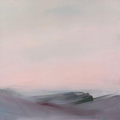 Elizabeth DaCosta Ahern, 'Wind Swept', 2019