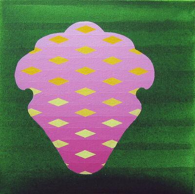 Stephen Mueller, 'Untitled (861)', 2007