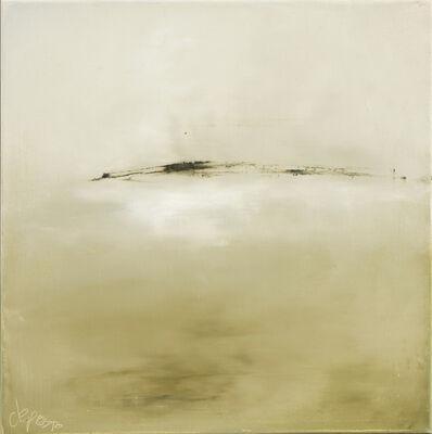 Lorraine DeProspo, 'Ebb & Flow II', 2018