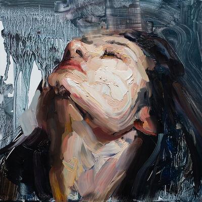 Matt Talbert, 'Alone', 2018